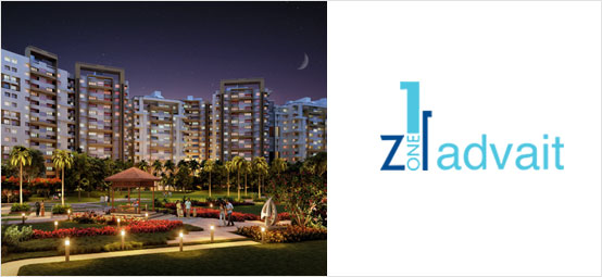 premium apartments in bhubaneswar